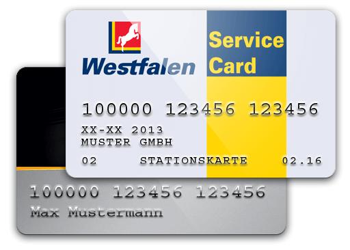 plastové karty pro kavárny a restaurace